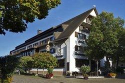Hotel Restaurant Fortuna