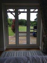 Great Harwoods Farm Bed & Breakfast