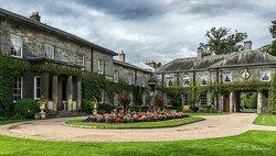 Doxford Hall Hotel Spa