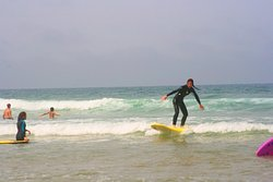 Original Surf Morocco