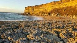 Foz Praia