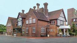 Holiday Inn London-Bexley