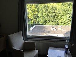 Signatur Hotel Frederiksdal