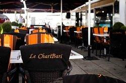 Le Charibari