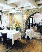 Towne Restaurant Bar