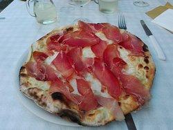 Il Campino Pizzeria