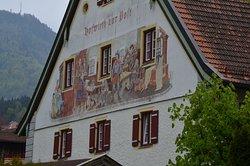Hotel - Gasthof zur Post