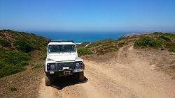 Sandytoes Algarve