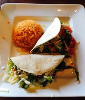 La Fiesta Authentic Mexican Restaurant