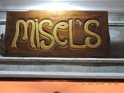 Misel's Spa