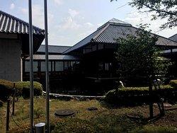 Shirasawa Kogen Spa Bokyonoyu