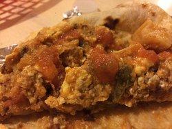 Comal County Tacos