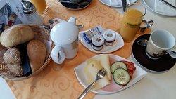 Café Honig