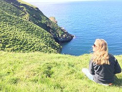 Visit Westman Islands - Day Tours