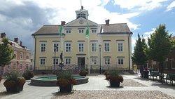 Vimmerby Turistbyra
