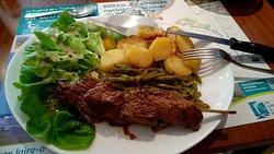 Restaurant Calo' Delices