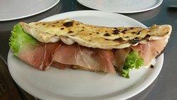 Pizzeria Da Ferdinando