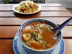 Ton Kun Thai Imbiss