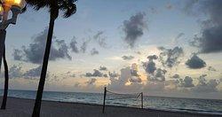 Beach Tide Motel