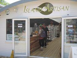 Island Artisan