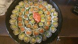 Katana Asian Cuisine