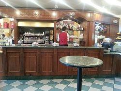 Bar Sport di Ferlito Mario