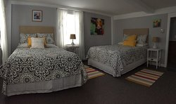 Cedar Hill Farm Bed & Breakfast