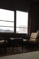 Uwajima Kokusai Hotel
