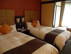 Hotel Harvest Nasu