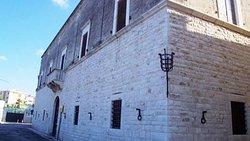 Palazzo Ammazzalorsa