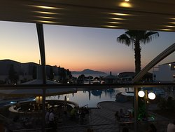 Lovely holiday in Kos!!