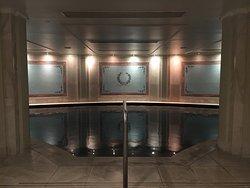 Aurora Spa Retreat @ Palazzo Versace