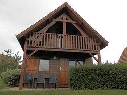 Domaine Des Monts Du Maconnais