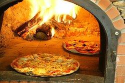 Pizzeria La Provencale