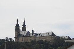 Gasthof - Pension Müller