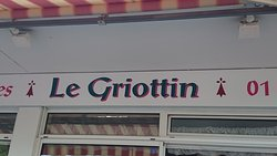 Le Griottin
