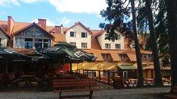 Amber Bay Hotel & Spa