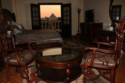 Ramosa Guest House