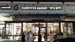 Bleecker Bakery