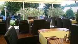 Lamm Hotel-Restaurant