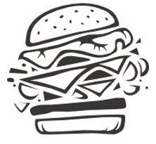 Les Folies Burgers