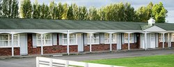 Colonial Motel