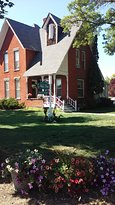The Mays Place Bed & Breakfast