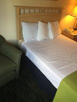 Ameristay Hotel Inn & Suites Waverly