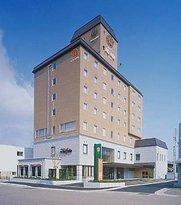 Hotel ad-Inn Naruto