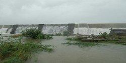 Ranjitsagar Dam