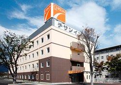 Chisun Inn Kofu Isawa
