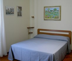 Gelone Bed and Breakfast