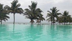 Gambia Coral Beach Hotel & Spa