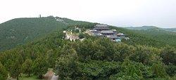 Bagong Mountain
